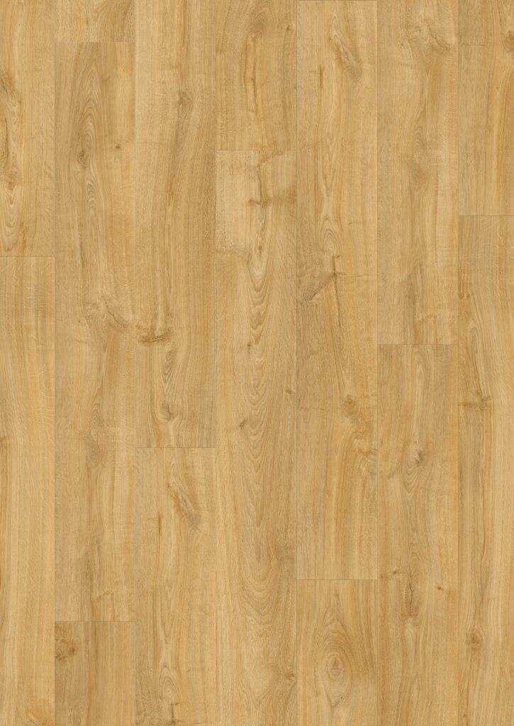 modern plank 11