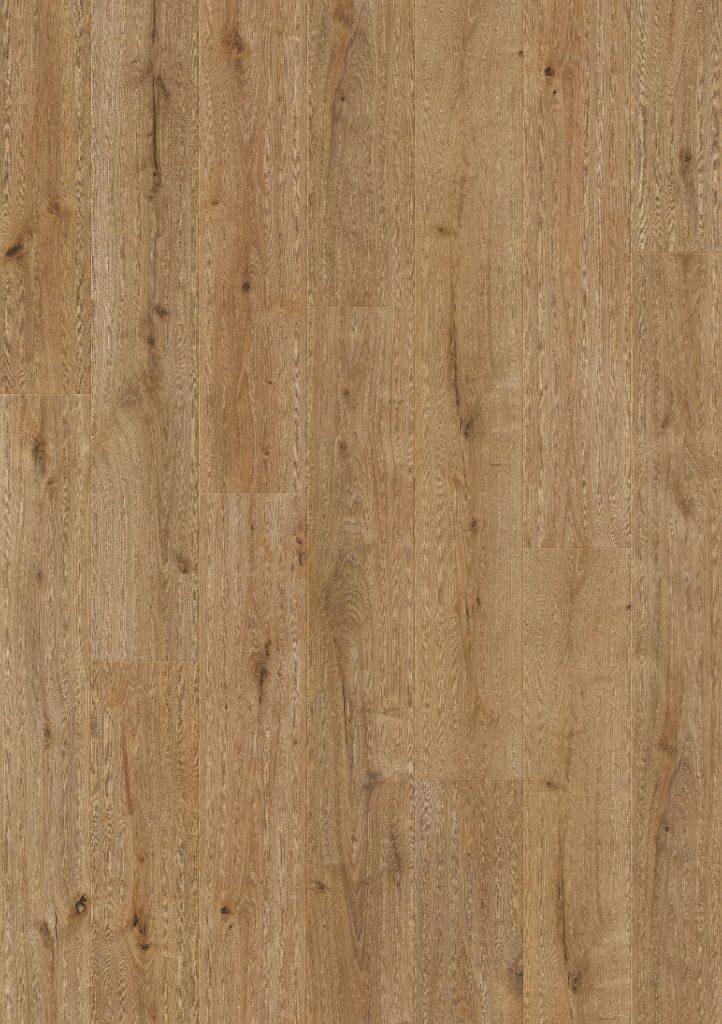 modern plank25