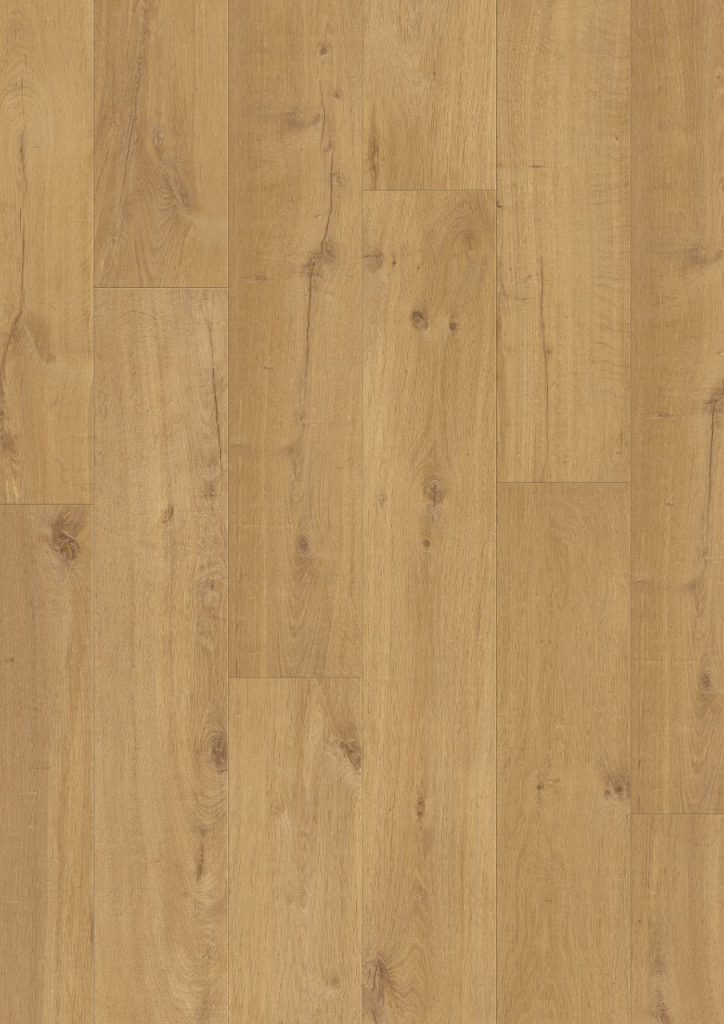 modern plank26