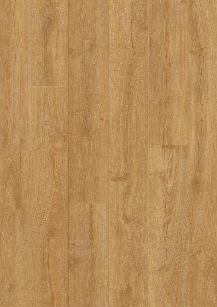 modern plank27