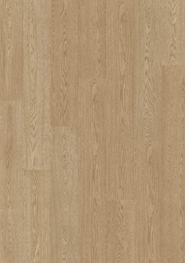 modern plank28