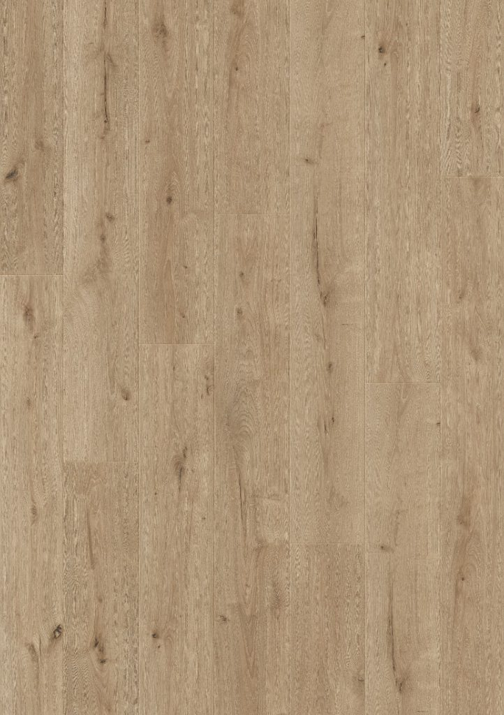 modern plank29
