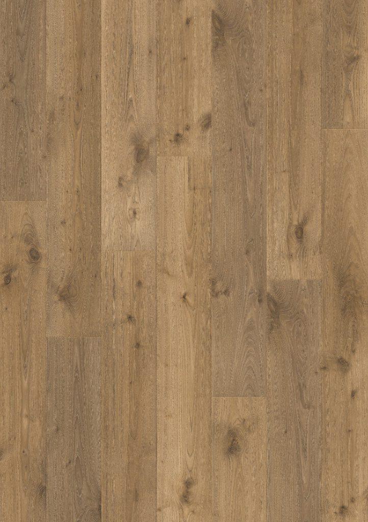 modern plank30