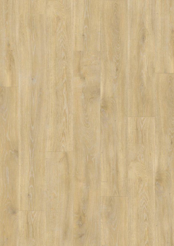 modern plank 13