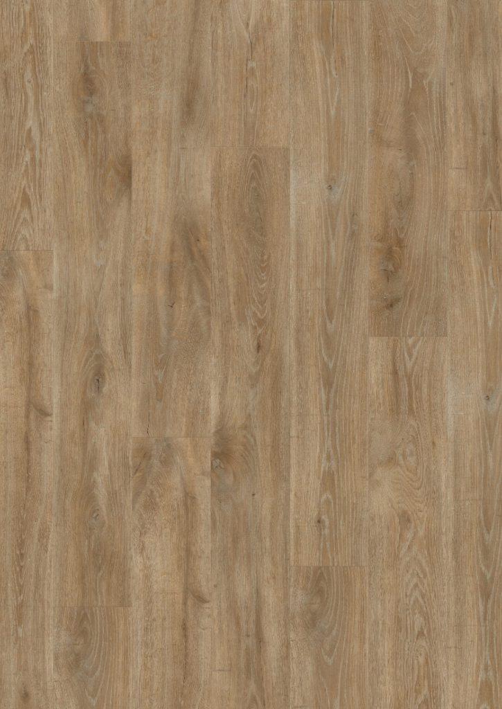 modern plank 15
