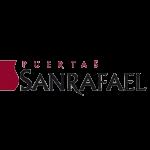 puertas de paso San Raafael Hestia Fusta Distribuidor Cataluña