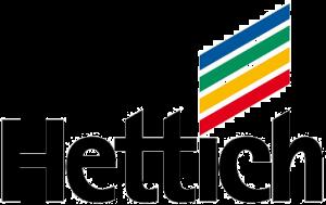 herraje Hestia Fusta distribuidor Cataluña