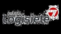 modulos de cocina Hestia Fusta distribuidor LOGISIETE